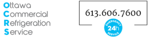 613-606-7600